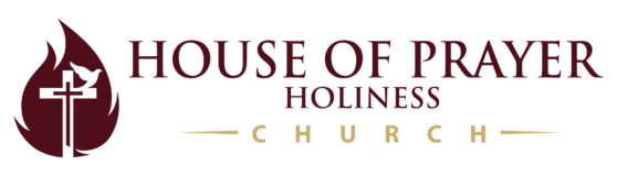 House of Prayer Texarkana